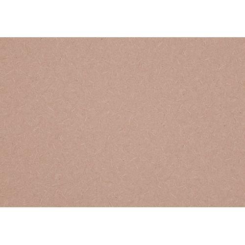 サンゲツ 壁紙38m 和 無地 ピンク 和 RE-2684 B06XNJ9ZMH 38m|ピンク
