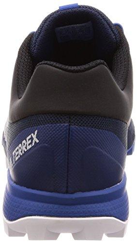 Bleu Pour Griuno Homme Course Belazu Adidas Chaussures Sentier Terrex Trailmaker maruni 000 De Sur w8Az0q1