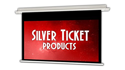 silver ticket hdtv - 8