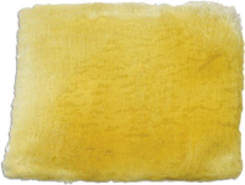 Hollister Restore Hydrogel (Hollister Inc Restore Hydrogel Impregnated Gauze Sponge 4