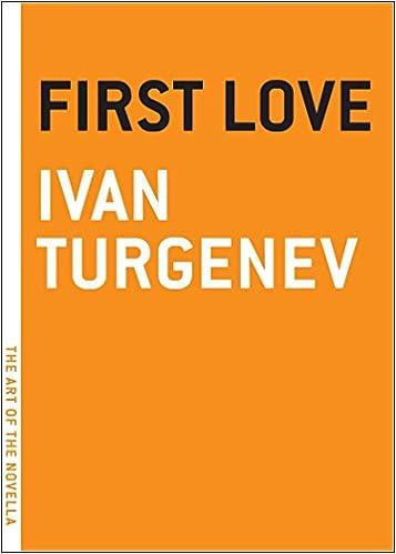 Ivan Turgenev   Biography & Facts   ecyjyxiged.tk