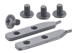 OTC 209201 Tip Set for Retaining Ring Pliers