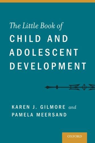 child adolescent development - 7