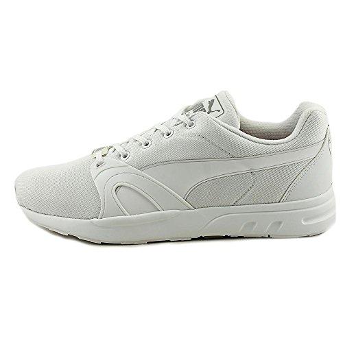 Puma Heren Xt S Atletische Running Gym Sneaker Schoen Wit