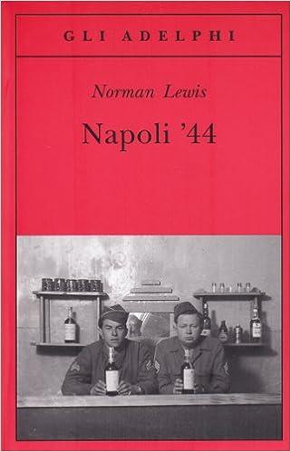 Napoli' 44