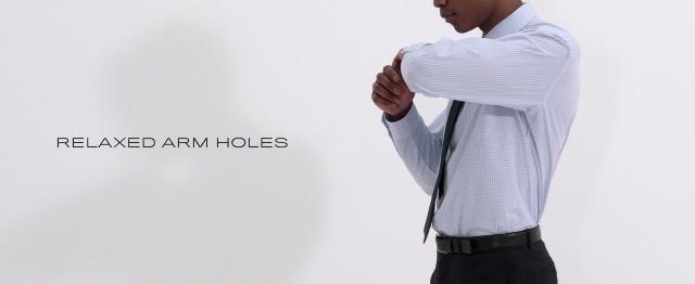 Kenneth Cole Unlisted Men's Dress Shirt Regular Fit Solid 4