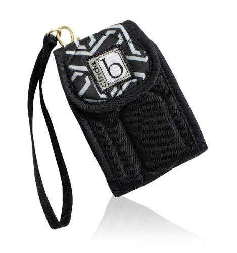 cinda-b-gadget-pak-jet-set-black-casual-chic-handbag