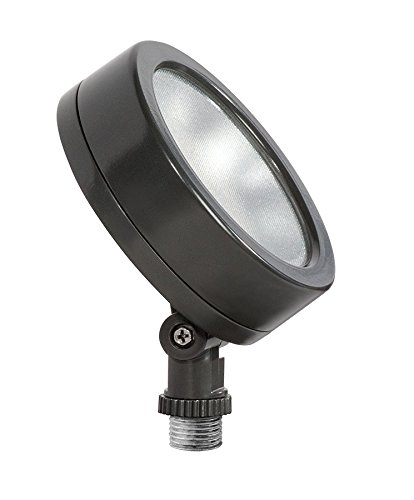 Rab 120 Volt Landscape Lighting