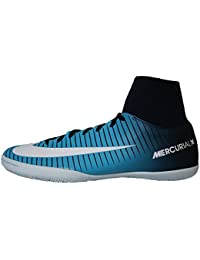 Men's Mercurial Victory VI Dyanamic Fit IC Indoor Soccer...