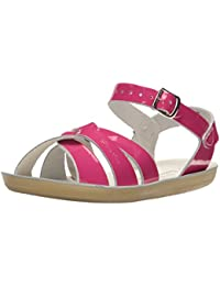 by Hoy Shoe Strappy Sandal (Toddler/Little Kid/Big Kid/Women's)