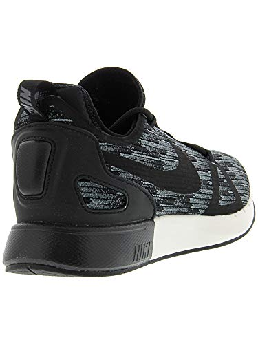 black Scarpe Se Racer Multicolore 001 Cool Running Grey Uomo Duel Nike 0tHEwt