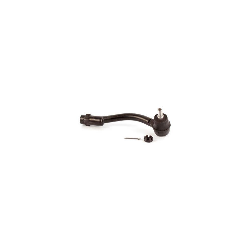 TOR Tie Rod End TOR-ES800288,Outer Tie Rod End - Passenger Side