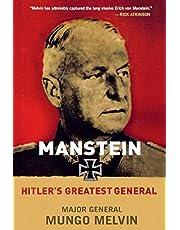 Manstein