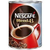 Nescafe Coffee 1kg