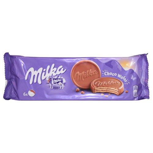 milka-choco-wafer-waffles-180g