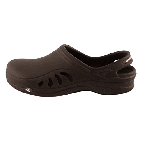 SLOGGERS-Mens-Rain-and-Garden-Shoe