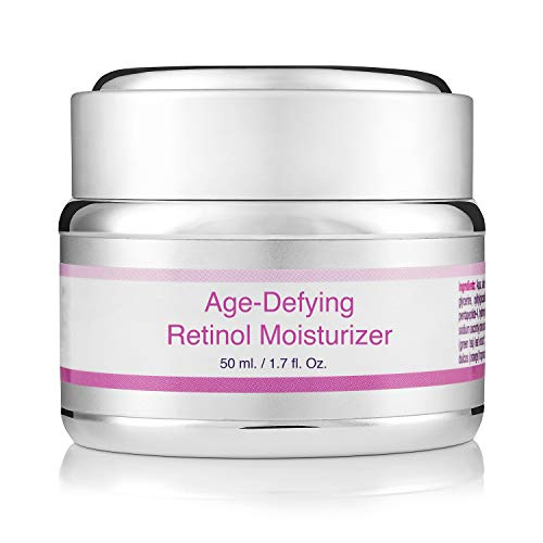 BEAUDFY Age Defying Retinol Moisturizer 1 7