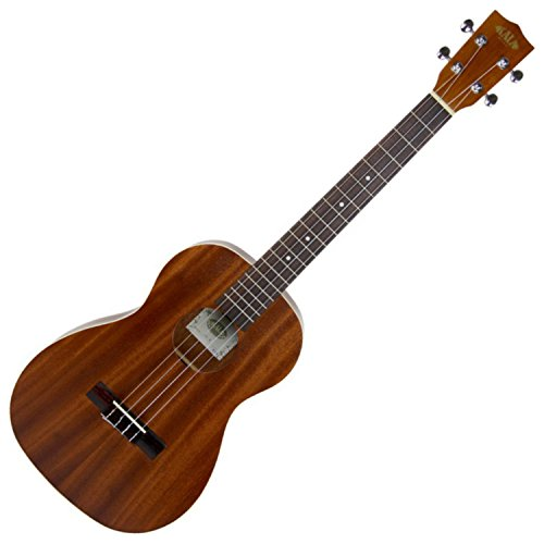 Different Types of Ukuleles and Which One You Should Buy (2019)