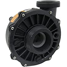 Hot tub pumps and motors for Hot tub pumps and motors