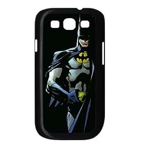 Samsung Galaxy S3 accessories Samsung i9300 Cases batman logo label