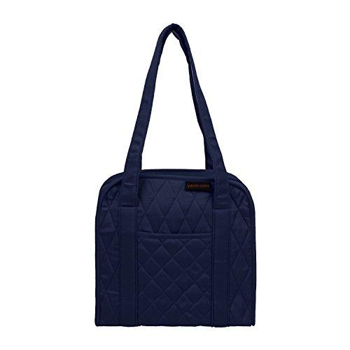 Yazzii CA 140 N Oval Craft Bag by Yazzii