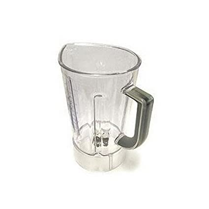 Pleasing Kitchenaid W10390812 Replacement Jar Parts Home Interior And Landscaping Ologienasavecom