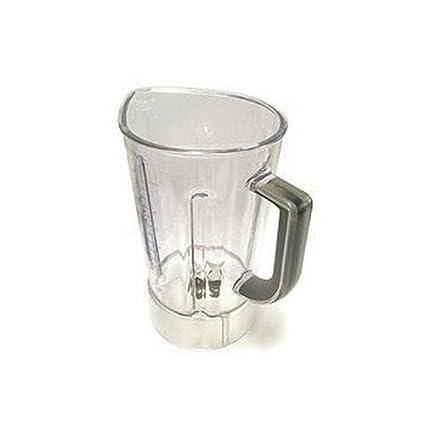 Outstanding Kitchenaid W10390812 Replacement Jar Parts Download Free Architecture Designs Osuribritishbridgeorg