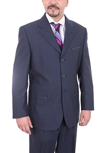 carlo-palazzi-classic-fit-blue-pinstriped-three-button-wool-suit-made-in-italy