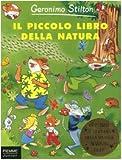 Il piccolo libro della natura