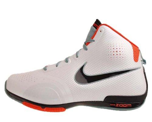 Nike Mens Zoom Bb - 3