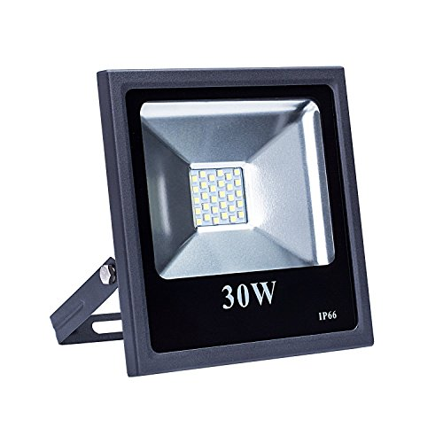 Rab Halogen Flood Lights