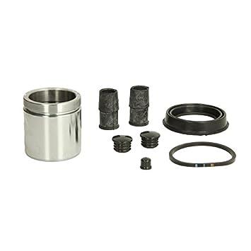 Autofren Seinsa D41039C Set de reparación para pinza de freno: Amazon.es: Coche y moto