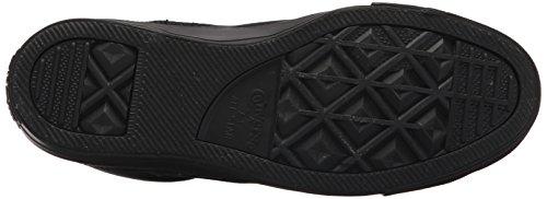 Converse black Chuck black Star Sneaker Black All Taylor Via 88qrxw7B