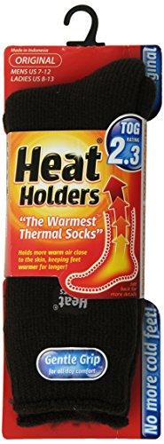 heat holders thermal socks men - 2