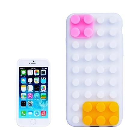 iphone 6 coque lego