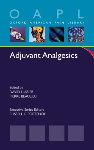 adjuvant-analgesics-oxford-american-pain-library