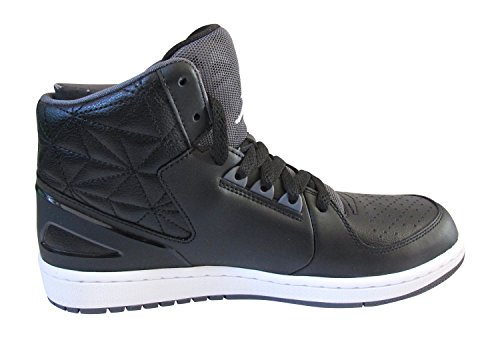 Nike Jordan 1 Flight 3 Premium Herren Sneaker