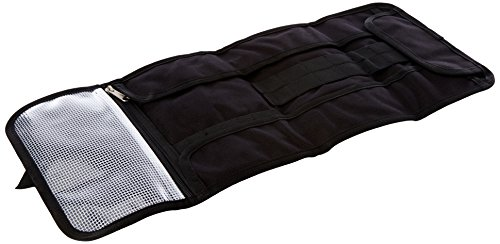 Kriega Tool Roll by Kriega Tool - Spokane Shopping