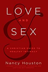 """Sex is powerful! Just saying the word """"sex"""" can stir up all kinds of emotions inside people. Maybe it's a positive emotion for you, or a hurtful, shameful, confusing one. It's no wonder we humans struggle to understand its meaning and purpose. It can..."""