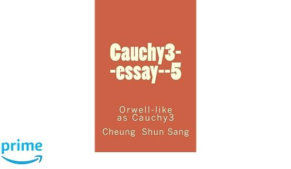 Cauchy3--essay--5