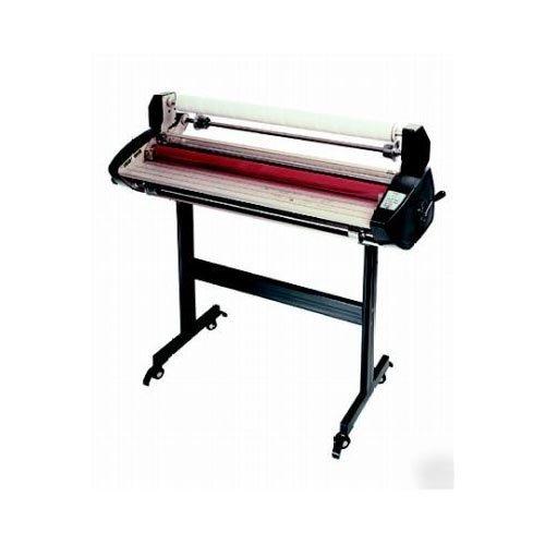 gbc1715850-gbc-catena-105-40-inch-thermal-and-pressure-sensitive-film-laminator