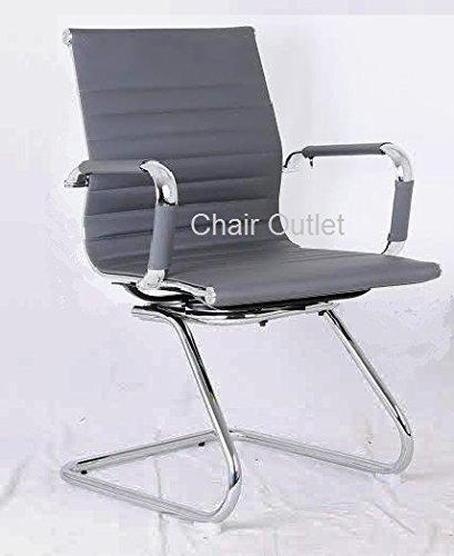 boardroom chairs amazon co uk