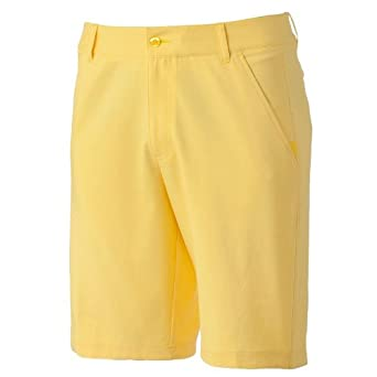 f04eb56f5a13 Image Unavailable. Image not available for. Color: FILA SPORT GOLF Putter  Shorts ...