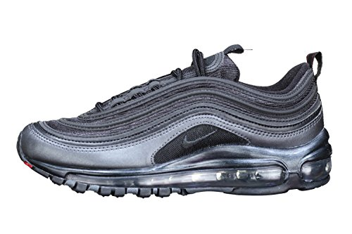 Uomo Anthracite Mtl Black Air NIKE Multicolore 97 005 Running Scarpe Max qPx8q01Xwz