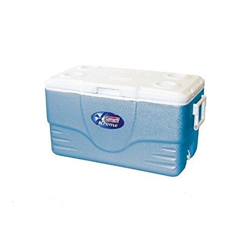 Coleman 36 Quart Xtreme  5 Cooler (Coleman Picnic Blanket compare prices)