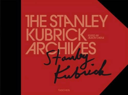 Read pdf the stanley kubrick archives pdf ebook letsback34td fandeluxe Images