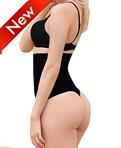 6644429f082ed Womens Underwear Shapewear Control Panties product image
