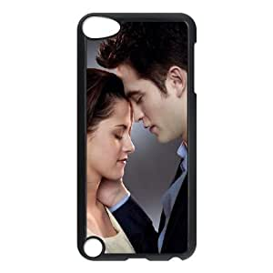 Twilight iPod Touch 5 Case Black WK5269232