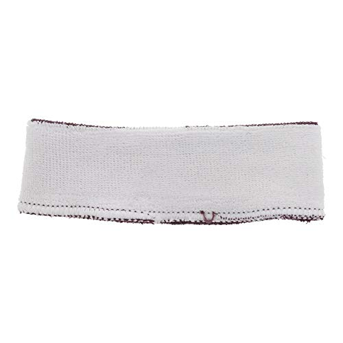 9b79e5377655 adidas Interval Reversible Headband