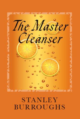 The Master Cleanser (Best Natural Foods For Diverticulitis)